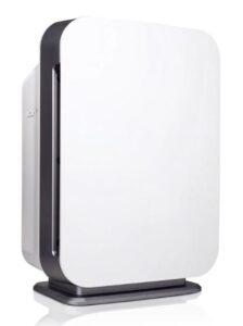 Best Air Purifier for Pollen Allergies Canada - Alen BreatheSmart 75i Large Room Air Purifier
