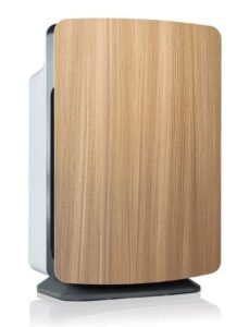 Best Air Purifier for Pollen Allergies in Canada - Alen BreatheSmart Classic Large Room Air Purifier