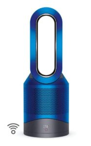 Best Air Purifier for Pollen Canada - Dyson Pure Hot+Cool Link Air Purifier