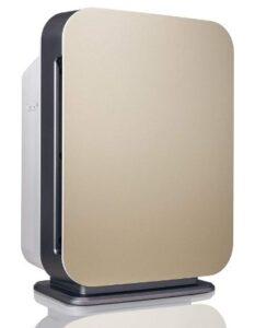 Best Air Purifier in Canada - Alen BreatheSmart 75i Large Room Air Purifier