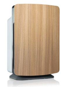 Best Air Purifier in Canada - Alen BreatheSmart Classic Large Room Air Purifier