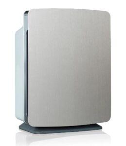 Best Air Purifier in Canada - Alen BreatheSmart FIT50 Air Purifier