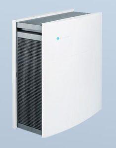 Best Air Purifier in Canada - Blueair Classic 480i Air Purifier with HEPASilent Technology