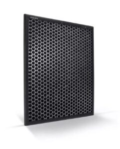 What are the Various Types of Filters Used in Air Purifiers - Philips Activated Carbon Filter - Activated Charcoal Filter