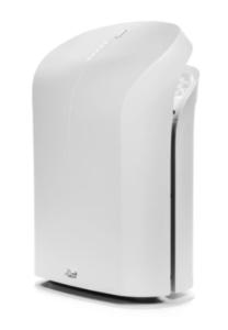 Best Air Purifier for Cigar Smoke - Rabbit Air BioGS 2.0 Ultra Quiet HEPA Air Purifier