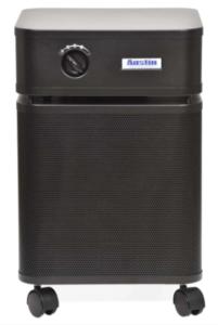 Best Air Purifier for Cigarette Smoke - Austin Air HealthMate Plus Air Purifier (HM450)