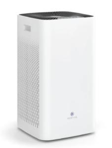 Best Air Purifier for Cigarette Smoke - Medify MA-112 Air Purifier - Best Air Purifier for Smoke