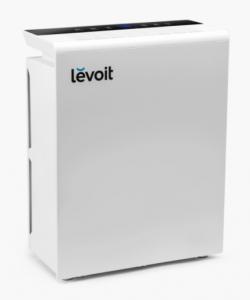 Best Air Purifier for Kitchen Smells - Levoit Air Purifier LV-PUR131 - Best Air Purifier for Kitchen Odours