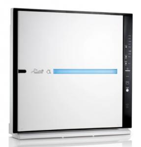 Best Air Purifier for Kitchen Smells - Rabbit Air MinusA2 (SPA-700A) - Best Air Purifier for Kitchen Odours