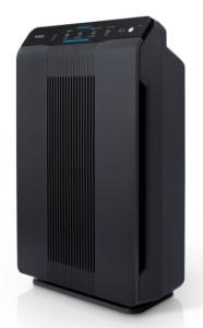 Best Air Purifier for Kitchen Smells - Winix 5500-2 Air Purifier - Best Air Purifier for Kitchen Odours