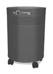 Best Air Purifier for Large Rooms Canada - Airpura T600 Air Purifier - Best Large Room Air Purifier Canada