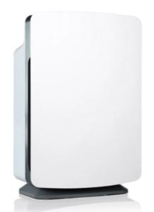 Best Air Purifier for Large Rooms Canada - Alen BreatheSmart Customizable Air Purifier - Best Large Room Air Purifier Canada