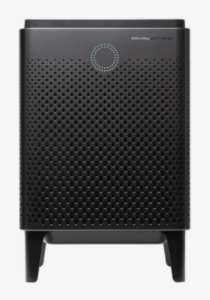 Best Air Purifier for Large Rooms Canada - Coway Airmega 400S HEPA Air Purifier - Best Large Room Air Purifier Canada