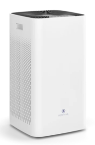 Best Air Purifier for Large Rooms Canada - Medify MA-112 Air Purifier - Best Large Room Air Purifier Canada