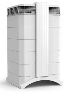 IQAir HealthPro Plus Air Purifier - Best Air Purifier for Bird Owners Canada - Best Air Purifier for Bird Rooms Canada - Best Air Purifier for Bird Dander Canada