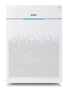 Winix HR900 Ultimate Pet Air Purifier - Best Air Purifier for Bird Owners Canada - Best Air Purifier for Bird Rooms Canada - Best Air Purifier for Bird Dander Canada