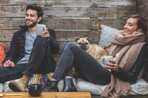 Can air purifiers remove pet hair and dander